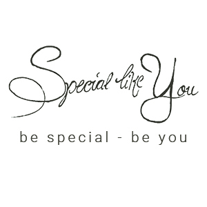 speciallikeyou.shop